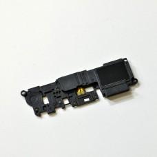 Полифонический динамик ZB633KL SPEAKER MODULE