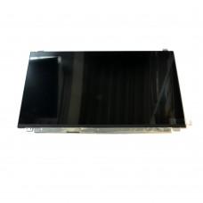 LCD матрица LCD 15.6' FHD US EDP (INNOLUX/N156HGA-EA3/C3)