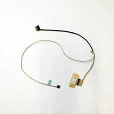 Кабель FX705GX EDP CABLE 30P (ASAP/LA05EW029-1H)