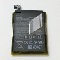 Аккумуляторная батарея ZC554KL BAT/COS POLY/C11P1612 (SCUD/486586G/1S1P/3,85V/19,2W)