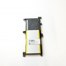 Аккумуляторная батарея X556 BATT/LG POLY/C21N1347-2 (SMP/ICP4059134L1/2S1P/7.6/38W)