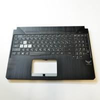 Клавиатурный модуль FX505DT-1A K/B_(RU)_MODULE/AS (2F SUNREX BLACK/RGB/PEGA/9C-N18NK0110)