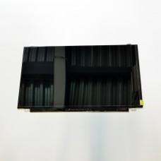 LCD матрица LCD 15.6' FHD VWV US EDP (AUO/B156HAN06.1 (HW:2B))