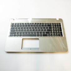Клавиатурный модуль X540NA-1A K/B_(RU)_MODULE/AS ((ISOLATION)NEW)