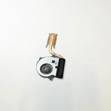 Система охлаждения UX390UA THERMAL MODULE ASSY 2
