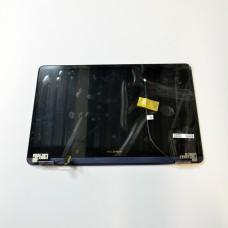 LCD модуль UX370UAF-1A 13.3 US FHD G T WV