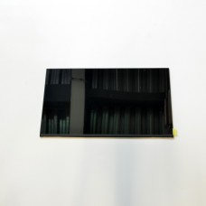 LCD матрица LCD 13.3' FHD WV EDP (AUO/B133HAN05.C (H/W:2A)