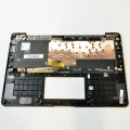 Клавиатурный модуль UX430UAR-1A K/B_(RU)_MODULE/AS (BACKLIGHT)