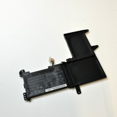 Аккумуляторная батарея X510 BATT/LG PRIS/B31N1637 (CPT/485780/3S1P/11.52V/42WH)