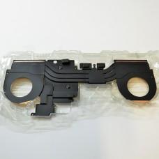 Система охлаждения GL503VM-1A HEATSINK45W DIS BKL (QCI/FBBKL001010(FBBKL001,3A))