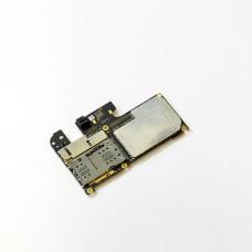Материнская плата ZE553KL MB._4G/MSM8953(2.0G) (64G/D/WW/S2)