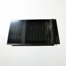 LCD матрица LCD 15.6' FHD WV US EDP (LGD/LP156WF6-SPP2)