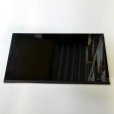 LCD матрица LCD 14.0' FHD WV EDP (AUO/B140HAN03.2(H/W:2A)