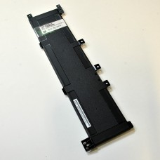 Аккумуляторная батарея X705 B/SDI PRIS/B31N1635(SDI) (SMP/485780/3S1P/11.55V/42WH)