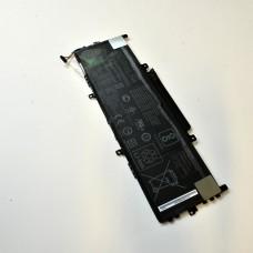 Аккумуляторная батарея UX331 BATT/ATL POLY/C41N1715 (DYNA/387175/4S1P/15.4V/50WH)