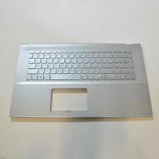 Клавиатурный модуль X712FA-8S K/B_(RU)_MODULE/AS (BACKLIGHT)