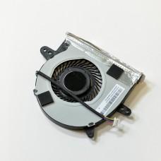 Вентилятор X501U THERMAL FAN (DELTA)
