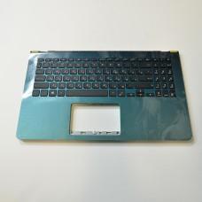 Клавиатурный модуль X530UN-1A K/B_(RU)_MODULE/AS (W/O BL)