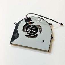 Вентилятор GL503VM CTFG FANASSY DIS12V (QCI/4VBKLFAJN30(85*80*7.5))