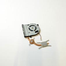 Система охлаждения UX310UQ THE MOD ASSY (CCI)