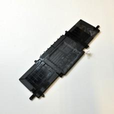 Аккумуляторная батарея UX333 BATT/COS POLY/C31N1815 (DYNA/436981G/3S1P/11.55V/50WH)