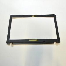 Рамка X541UV-1A LCD BEZEL ASSY