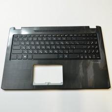 Клавиатурный модуль X570UD-1B K/B_(RU)_MODULE/AS (W/LIGHT)