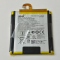 Аккумуляторная батарея ZD553KL BAT/COS POLY/C11P1511 (SCUD/346476G/1S1P/3.85V/11.5WH)