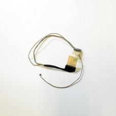 Кабель X510UA-1A LVDS CABLE EDP (ASAP/LA05LW971-1H)