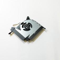 Вентилятор GL704GM VGA FAN (FORCECON)