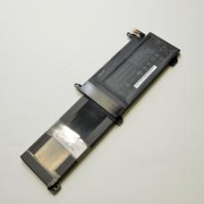 Аккумуляторная батарея GL703GS BATT/ATL POLY/C41N1716 (SMP/3759D4/4S1P/15.4V/76WH)