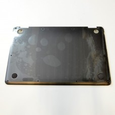 Нижняя крышка UX360CA-1B BOTTOM CASE ASSY (NEW)