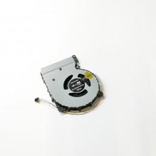 Вентилятор X507UA THE FAN (FORCECON)
