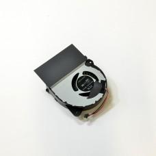 Вентилятор GL702ZC THERMAL VGA FAN