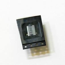 Разьем DC POWER JACK 3P R/A DIP (FOXCONN/JPD841-N1103-7H)