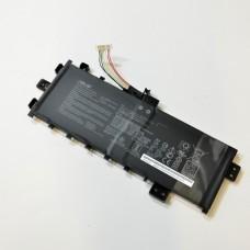 Аккумуляторная батарея X712C BATT/SDI PRIS/B21N1818 (SMP/ICP596080C/2S1P/7.6V/32WH)