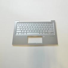 Клавиатурный модуль X330UN-2D K/B_(RU)_MODULE/AS (BACKLIGHT)