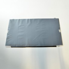 LCD матрица LCD 15.6' FHD WV US EDP 120HZ (AUO/B156HAN04.3 (HW:0A)