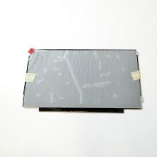 LCD матрица AUO/B116XW03 V0 (H/W:1A) (LCD TFT 11.6'HD GLARE SLIM LED)