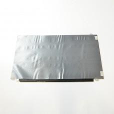 LCD матрица LCD TFT 15.6' HD SLIM LED (INNOLUX/N156BGE-L31(C2))