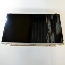 LCD матрица LCD 17.3' FHD WV SL EDP 144HZ (AUO/B173HAN03.2 (HW:1A))