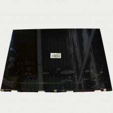 LCD матрица RAKEN(LHD)/LM238WF2-RSAN2 (LMT LCD TFT 23.8' FHD ASSY)