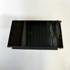 LCD матрица LCD 15.6' HD US EDP (BOE/NT156WHM-N45 V8.1)