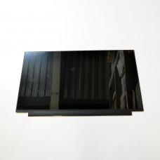 LCD матрица LCD 15.6' FHD VWV EDP (LGD/LP156WFC-SPD1)