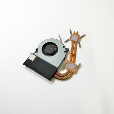 Система охлаждения X550ZE DIS THM MOD ASSY (PEGATRON/AURAS/13N0-RIA0101)