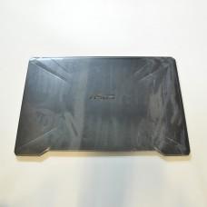 Крышка матрицы FX504GE-1C LCD COVER AL ASSY