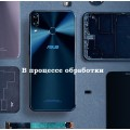 Крышка X509UA-1G LCD COVER ASSY (HD PANEL ONLY)