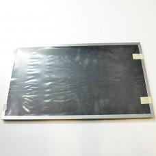 LCD матрица INNOLUX/M185BGE-L23 (C6) (LMT LCD TFT 18.5' HD)
