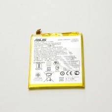 Аккумуляторная батарея ZB553KL AIR/COS POLY/C11P1511 (COS/CA346573G/1S1P/3.85V/11.5W)