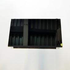 LCD матрица LCD 15.6' FHD WV US EDP 144HZ (AUO/B156HAN07.1(H/W:1A)